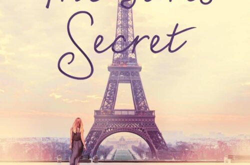Review of The Paris Secret on Jera's Jamboree