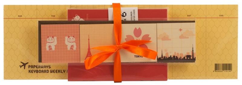 tokyo-paperways-city-set