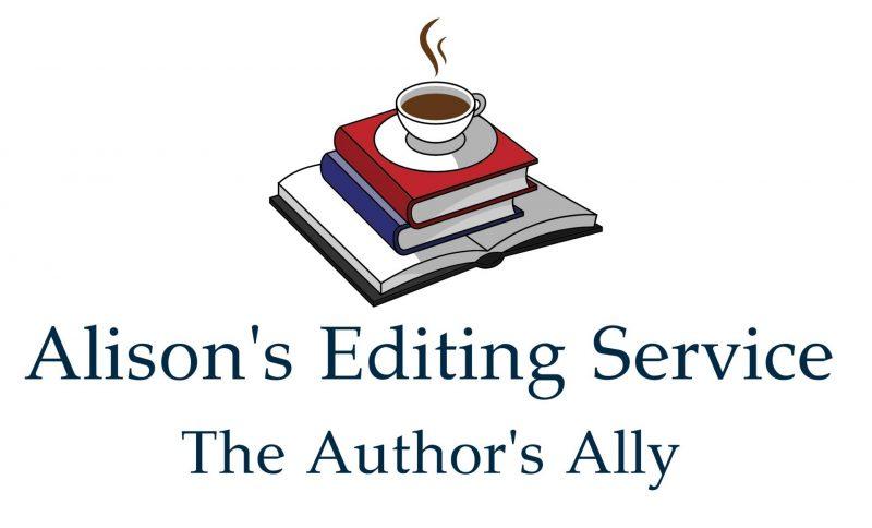 Alison Editor
