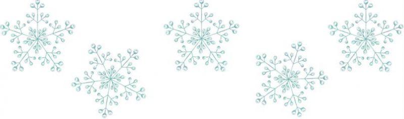 snowflake-banner-png