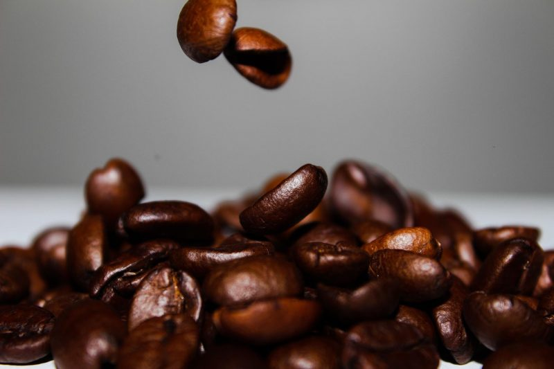 coffee beans - coffee enthusiasts
