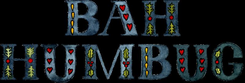 bahhumbug008