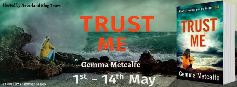 Gemma Metcalfe