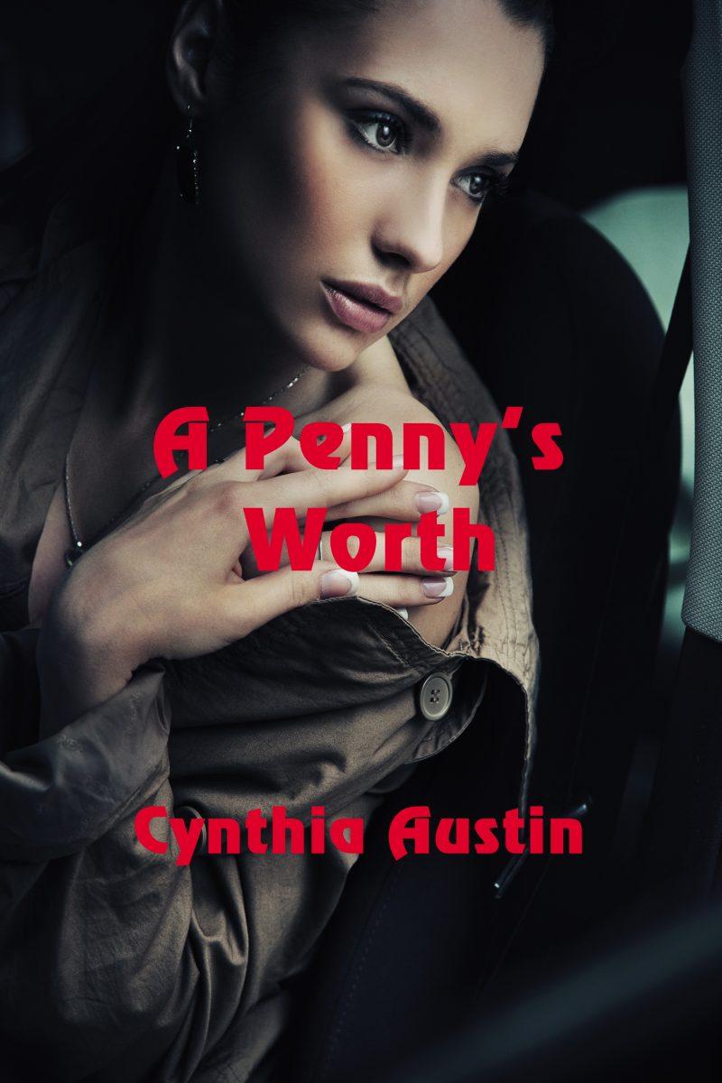 Cynthia Austin A Penny's Worth