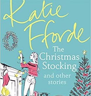 The Christmas Stocking Katie Fforde