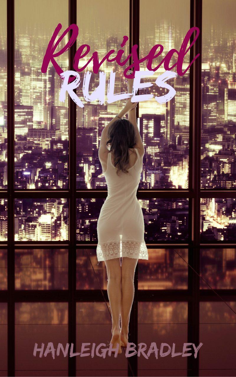 Revised Rules Hanleigh Bradley