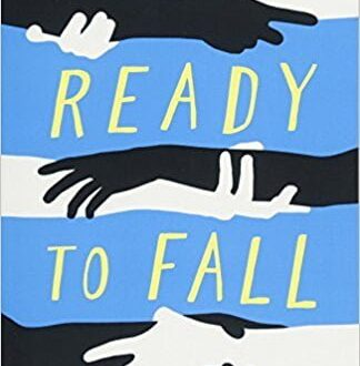 Ready to Fall Marcella Pixley