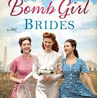 The Bomb Girl Brides Daisy Styles
